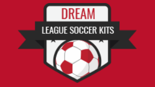 Dream League Soccer Kits | Logos 2018-19