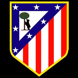 Atletico Madrid Kit URL