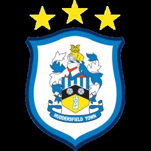 Huddersfield Logo DLS 2018