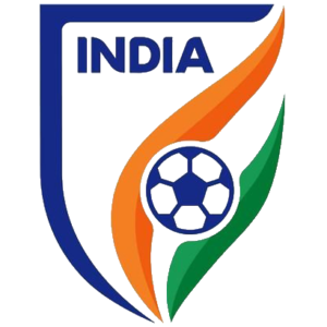 Dream League Soccer India logo 2018 - 2019