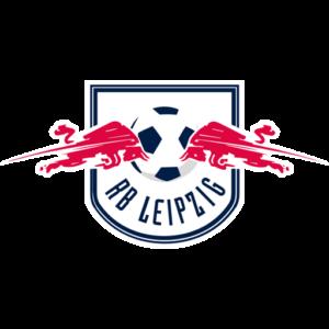 RB Leipzig Logo DLS 2018