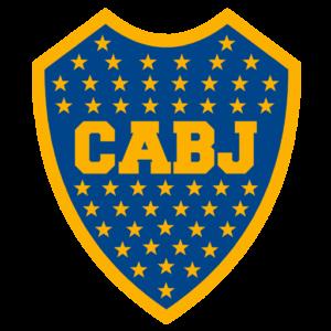 Dream League Soccer Boca Juniors Kits and Logos 2018, 2019 – [512X512]