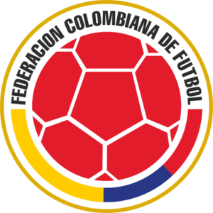 Colombia Logo DLS 2018