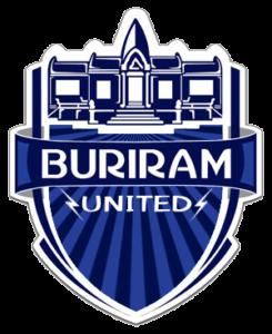Buriram United Logo DLS 2018