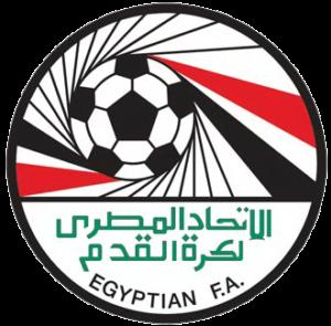 Egypt Logo DLS 2018