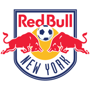 Dream League Soccer New York Red Bulls Kits and Logos 2018, 2019 – [512X512]