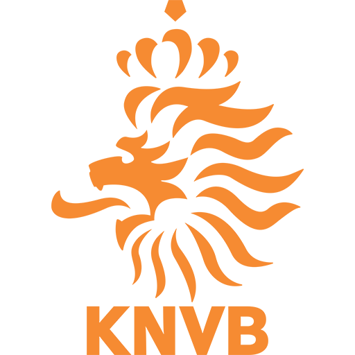 Netherlands Logo DLS 2018