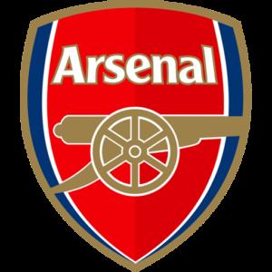 Arsenal Logo DLS 2019