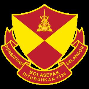 Selangor Logo DLS 2018