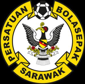 Sarawak Logo DLS 2018