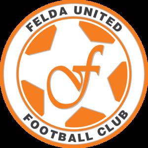 Felda United Logo DLS 2018