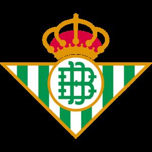Real Betis Logo DLS 2018
