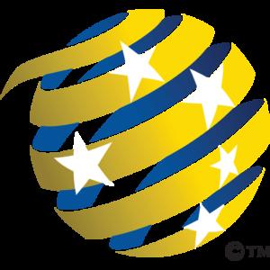 Australia Logo DLS 2018