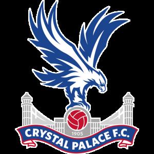 Dream League SoccerCrystal Palace FC Kits and Logos 2018, 2019 – [512X512]