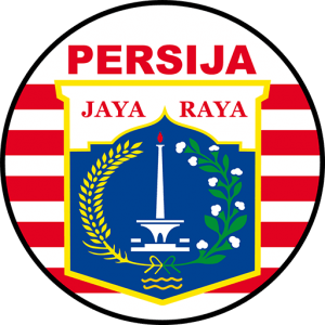 dream league soccer parsija jakarta team logo