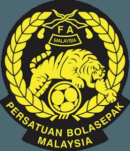 Dream League Soccer Malaysia logo 2018