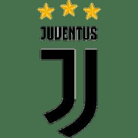 dls juventus team logo
