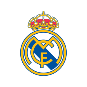Dream League Soccer Real Madrid Kits and Logos 2018, 2019 – [512X512]