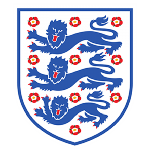 dream league soccer england logo