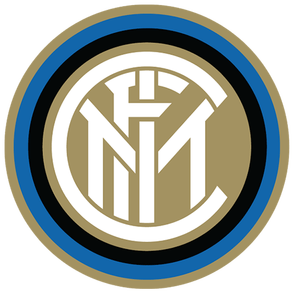 dream league soccer inter milan team logo