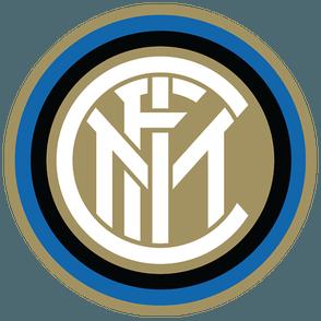 dream league soccer inter milan team logo