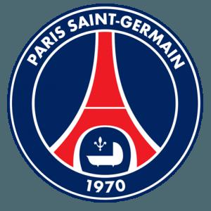 dream league soccer psg kits and logos 2018 2019 512x512