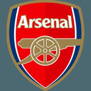 Dream League SoccerArsenal Kits and Logos 2018, 2019 – [512X512]