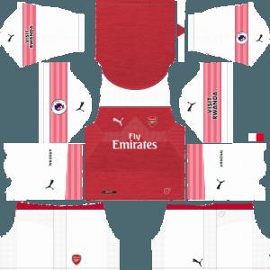 Kit boca juniors dream league soccer 2019 | How to download kit for