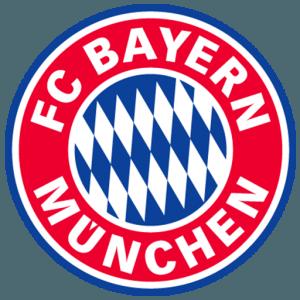 dream league soccer bayern munich logo