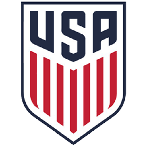 dream league soccer usa team logo