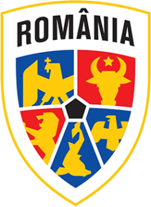Dream League Soccer Romania Kits and Logos 2018, 2019 – [512X512]