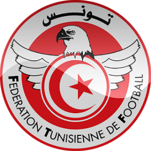 Dream League Soccer Tunisia Kits and Logos 2018, 2019 – [512X512]