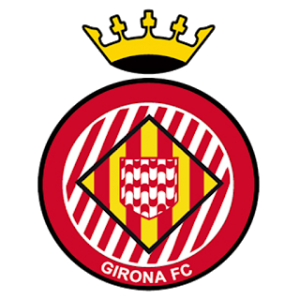 Dream League Soccer Girona Kits and Logos 2018, 2019 – [512X512]