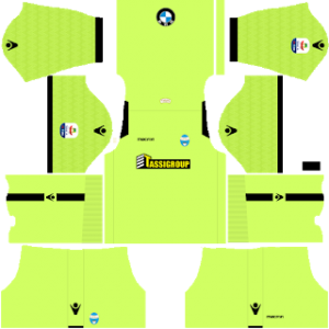 dream league soccer spal kits and logos 2018 2019