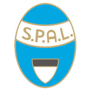 Dream League Soccer SPAL Kits and Logos 2018, 2019 – [512X512]