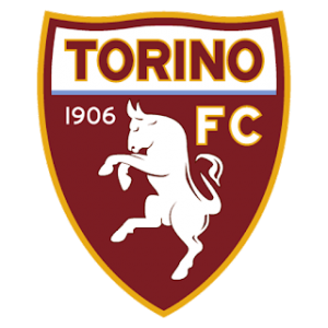 Dream League Soccer Torino Kits and Logos 2018, 2019 – [512X512]