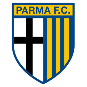 Dream League Soccer Parma Kits and Logos 2018, 2019 – [512X512]