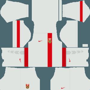 China home kit