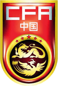Dream League Soccer China Kits and Logos 2018-2019 [512X512]