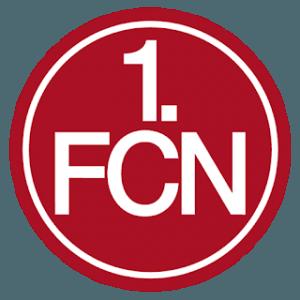 Dream League Soccer FC Nurnberg Kits and Logos 2018, 2019 – [512X512]