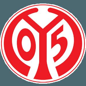Dream League Soccer Mainz 05 Kits and Logos 2018, 2019 – [512X512]