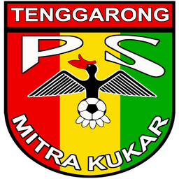 Dream League Soccer Mitra Kukar FC Kits and Logos 2018, 2019 – [512X512]