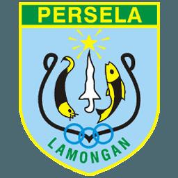 Dream League Soccer Persela Lamongan Kits and Logos 2018-2019 [512X512]