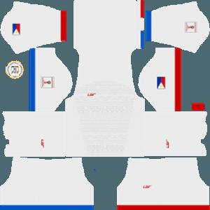 Philippines home kit