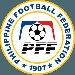 Philippines logo