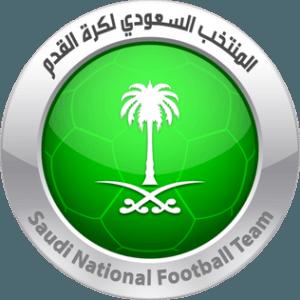 Dream League Soccer Saudi arabia Kits and Logos 2018-2019 [512 X 512]