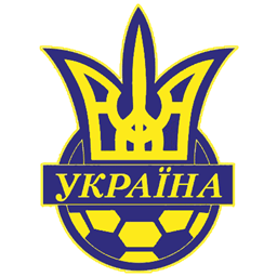 Dream League Soccer Ukraine Kits and Logos 2018-2019 [512X512]