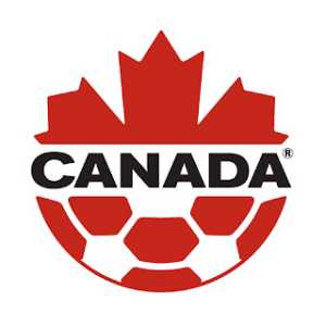 Dream League Soccer Canada Kits and Logos 2018-2019 [512 X 512]