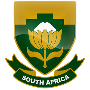 Dream League Soccer South Africa Kits and Logos 2018-2019 [512 X 512]