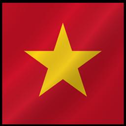Dream League Soccer Vietnam Kits and Logos 2018-2019 [512 X 512]